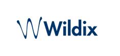 Wildix