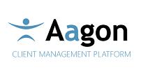 Aagon